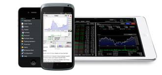 tablet-mobile