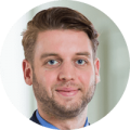 Investir en futures: Youri Sleutel