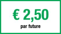tarifs_expert_future