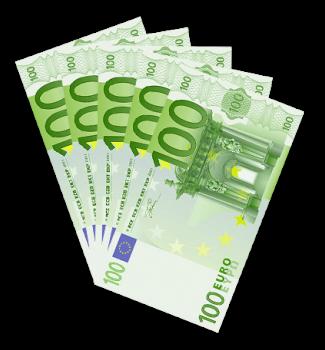 free-trading-options-futures-2017-landingpage-header-euro-bills-66yop4