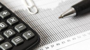 Paiement du dividende des actions