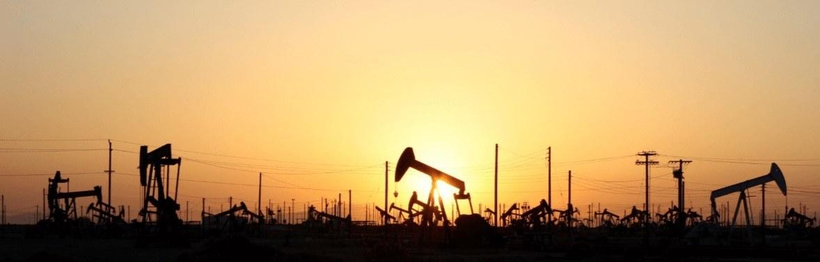 Oil future - future Américains