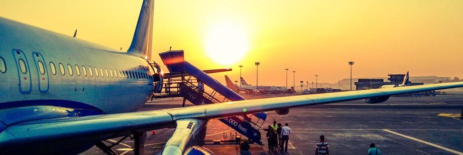 Southwest Airlines - Les meilleures actions 2018