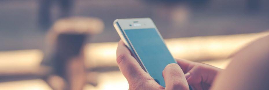 T-Mobile - Meilleures actions de 2018