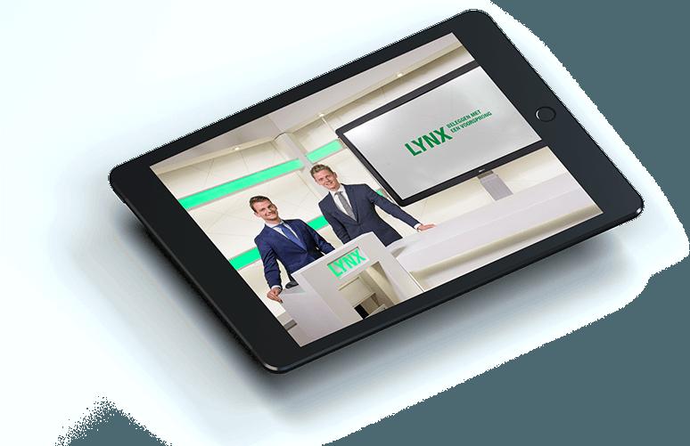 waarom-beleggen-bij-LYNX-educatie