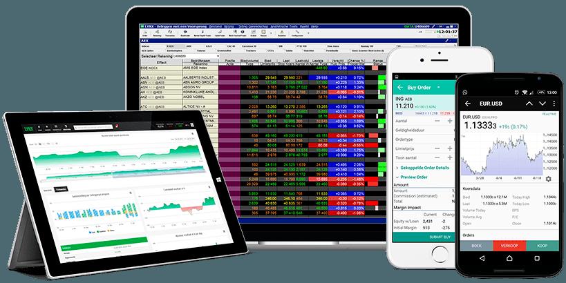 waarom-beleggen-bij-LYNX-platform