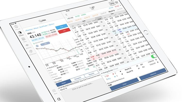 Savoir trader options - la base du jeu