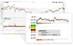 trader-tools