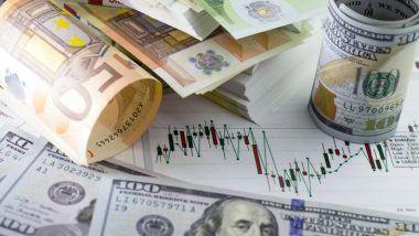 Le marché Forex