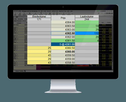 Book-Trader-outils-de-trading
