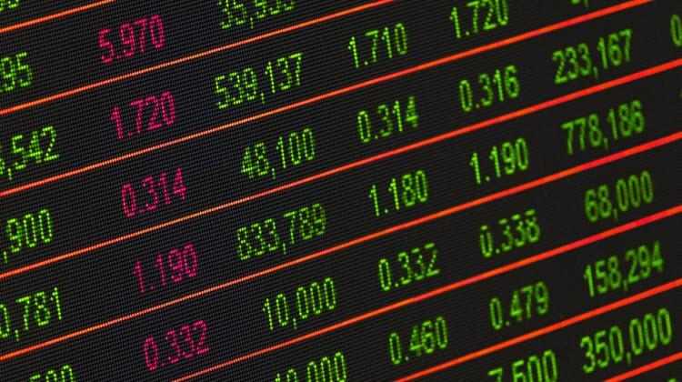 Les CFD définition avantages et inconvénients - CFD trading - CFD bourse