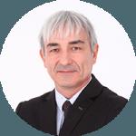 Philippe Lhermie