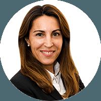 celine-gestionnaire-de-clients-LYNX