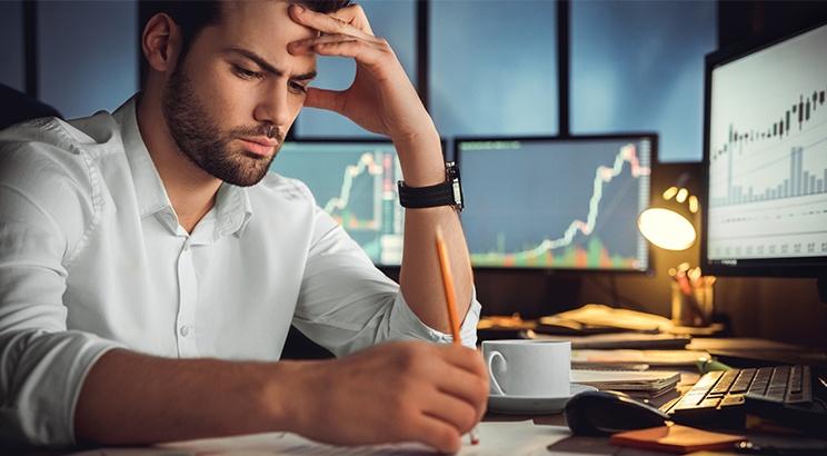 En tant qu'investisseur, à quoi faut-il être attentif - stratégie d'option