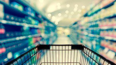 Les cinq meilleurs signaux d'achat