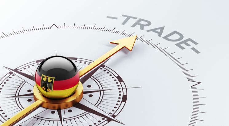 euro bund future négocier chez LYNX BROKER