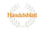 handelsblatt-round