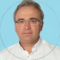 Jean-Louis Cussac