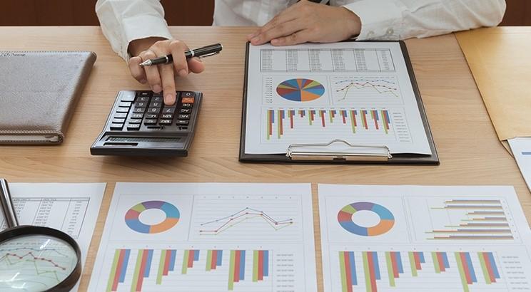 ebit ebitda indicateurs financiers utiles