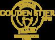 logo prix gouden stier 2016