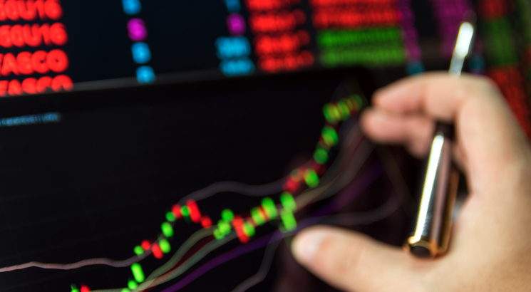 margin trading   risques  u0026 succ u00e8s du trading sur marge