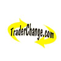logo page partenaire trader change