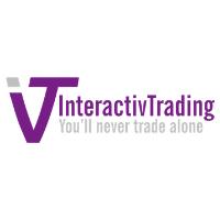 logo page partenaire interactivtrading