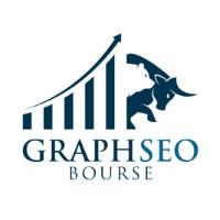 logo page partenaire graph seo