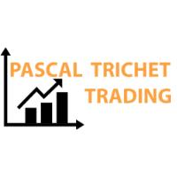 logo page partenaire pascal trichet