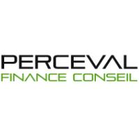 logo page partenaire perceval