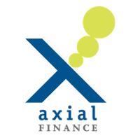 logo page partenaires axial finance