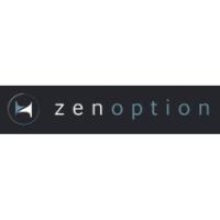 logo page partenaire zen option