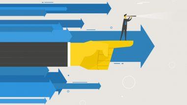 contago illustration vector futures trading