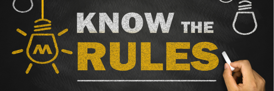 money management illustration règles