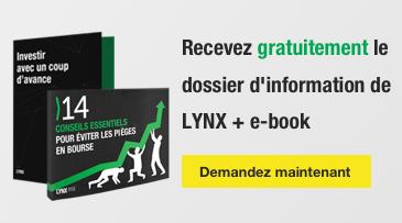Info pakket en E-book