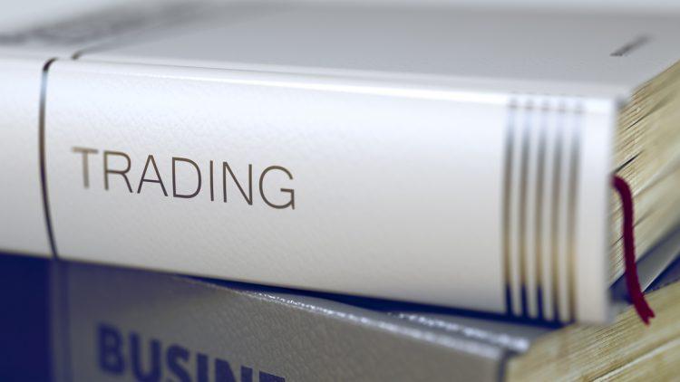citation finance illustration livre trading