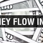 mfi money flow index définition - illustration billets