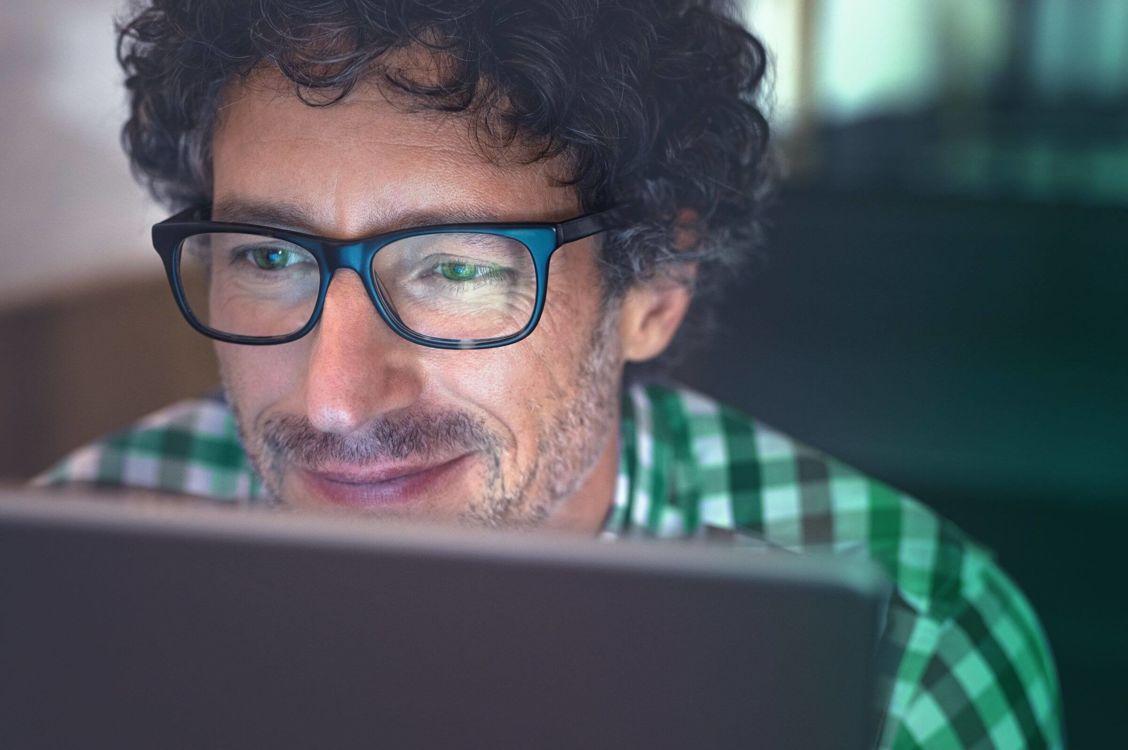 Essayez gratuitement la plateforme de trading avec un compte de simulation