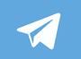 Chaîne Telegram LYNX BROKER