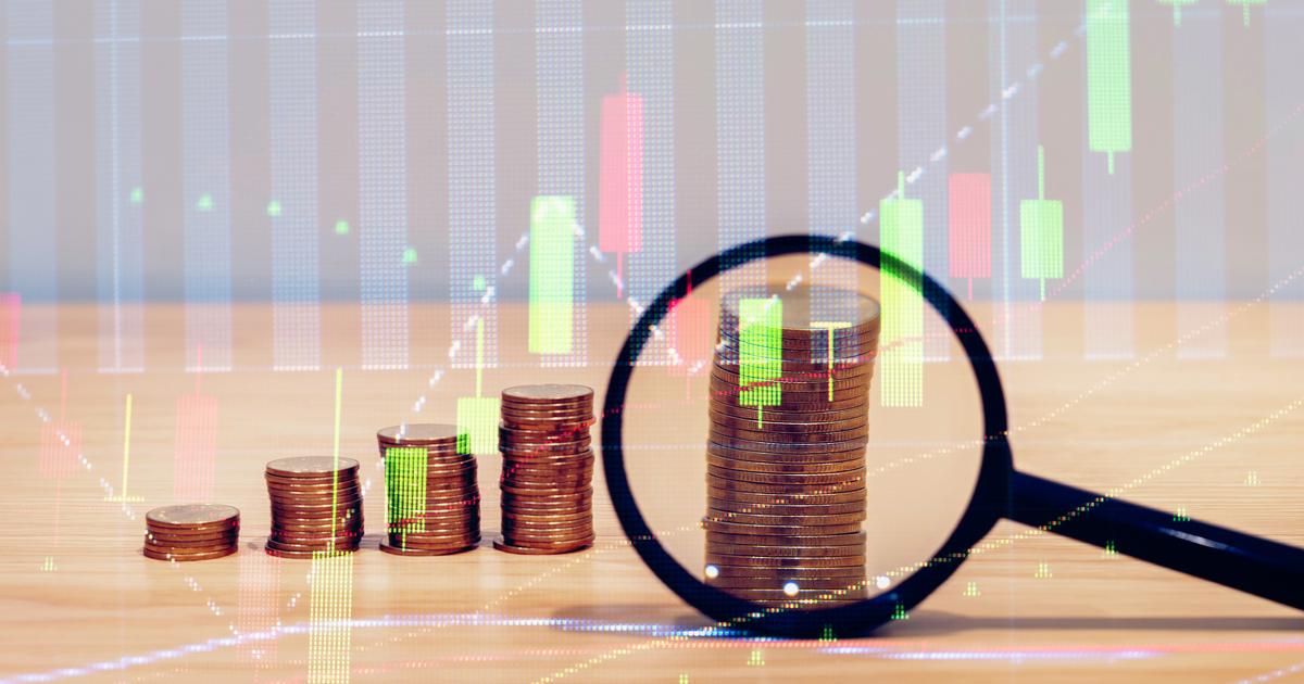 (PDF) [Forexagone] Guide complet du Forex Investir et (blogger.com) | Kadiarfa Farouf - blogger.com