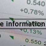insider-trading-délit d'initié définition