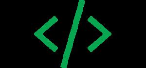 LYNX-API (1)