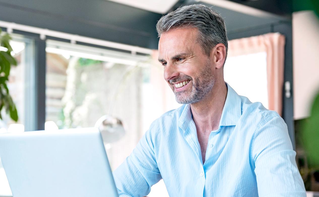 Analyse Technique - utilisez les outils de trading professionnels proposés par LYNX