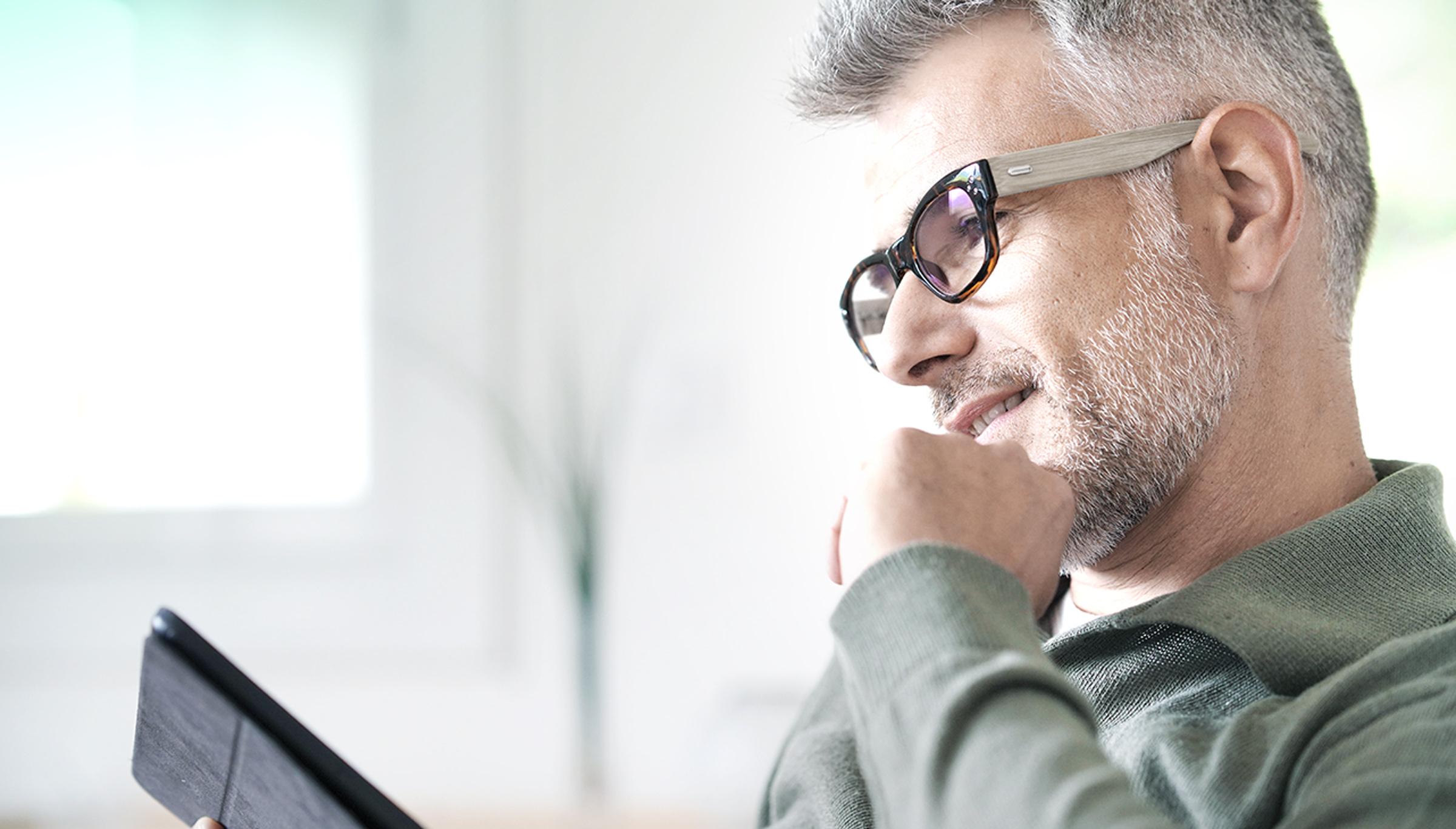 Vendez des actions à découvert avec un compte-titres ouvert par l'intermédiaire de LYNX