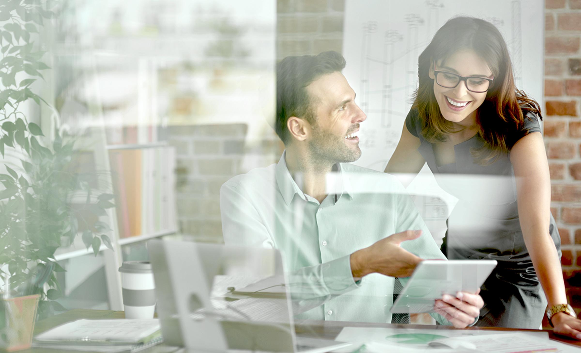 Réinvestissez les bénéfices dans leur intégralité avec un compte-titres par l'intermédiaire de LYNX