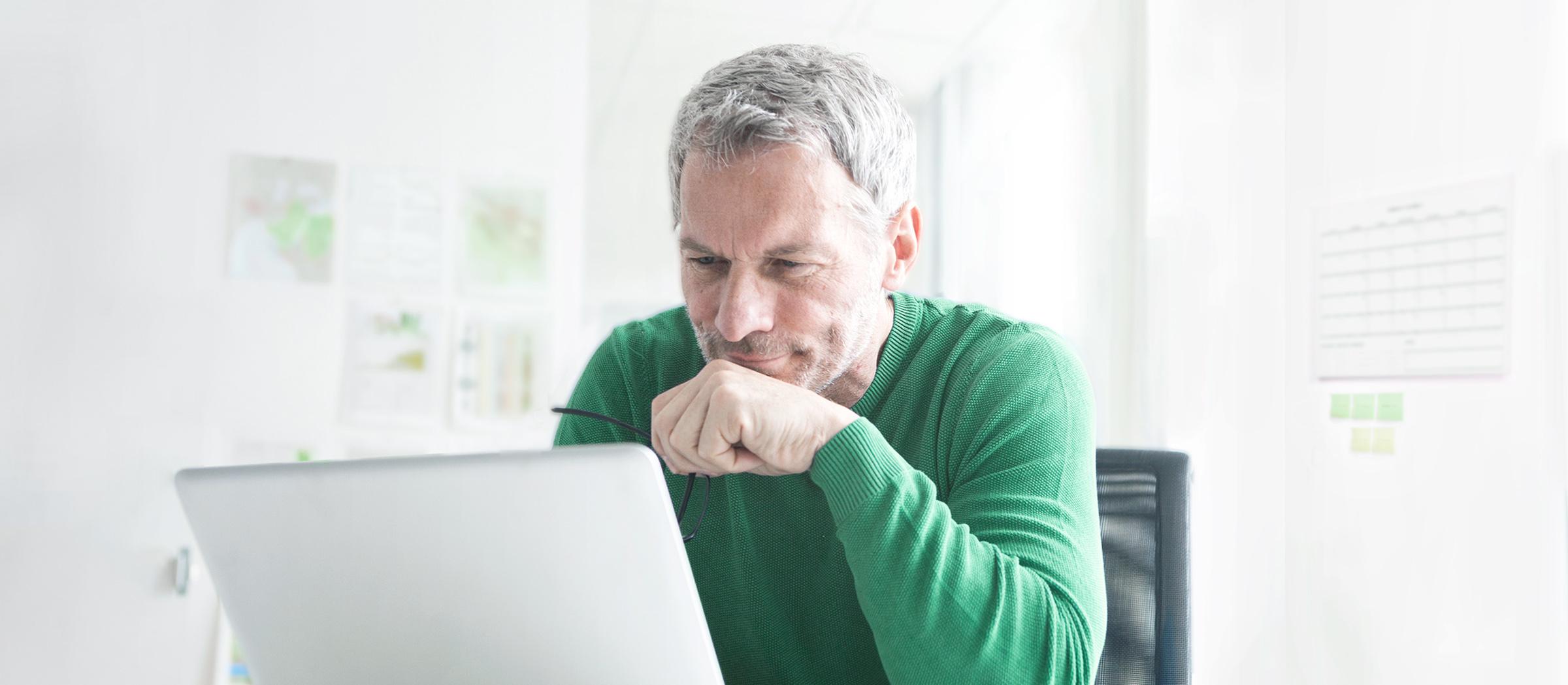 Actualités boursières et conseils de trading de la part de nos experts dans les Newsletters LYNX