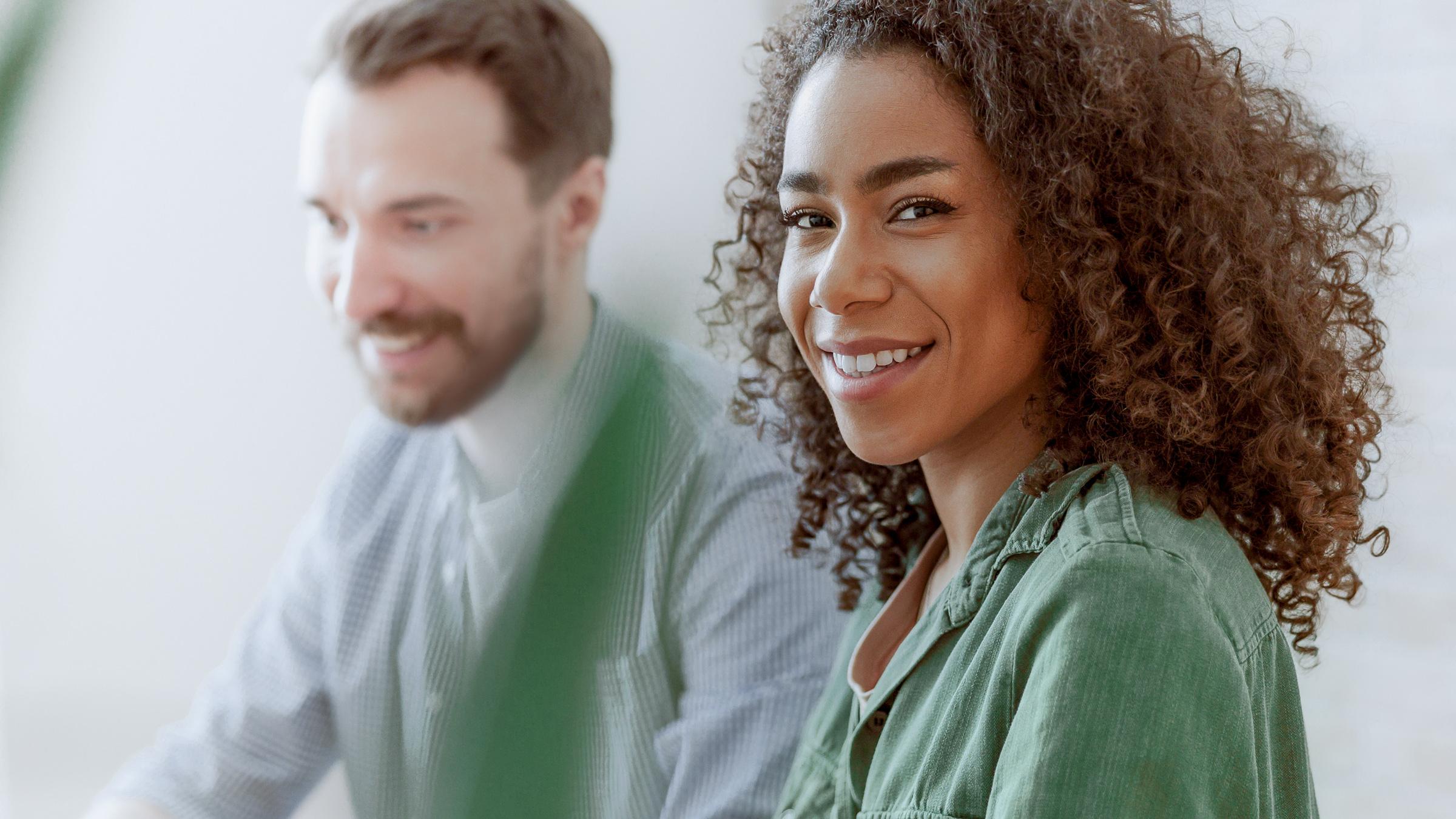 Acheter des ETFs - meilleurs tarifs et opportunités d'investissement chez LYNX